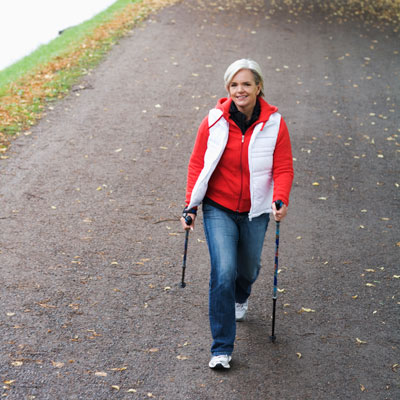 walk-nordic-poles