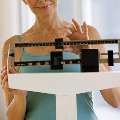watch-weight-gain