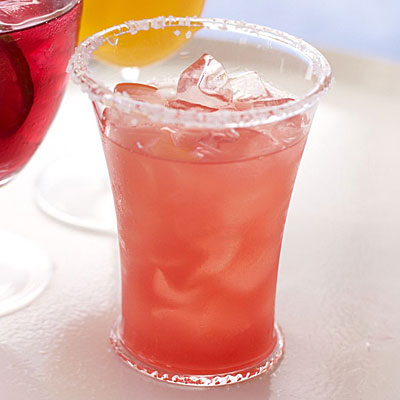watermelon quencher 400x400 Thirsty Thursday: Watermelon Quencher