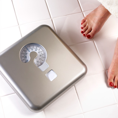 weight-scale-question