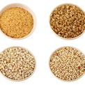 table-grains