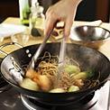 wok-stir-fry