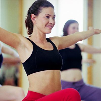 woman-aerobics