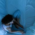 woman-bed-awake