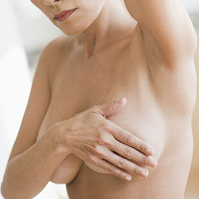 /woman-breast-arm-exam