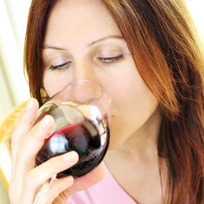 red-wine-sip