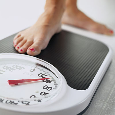 food-scale-diet