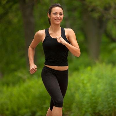 Popular Jogger Pants Publish Brand Women S Women S Fashion Women S Jogger