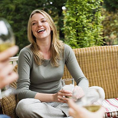 woman-relax-friends