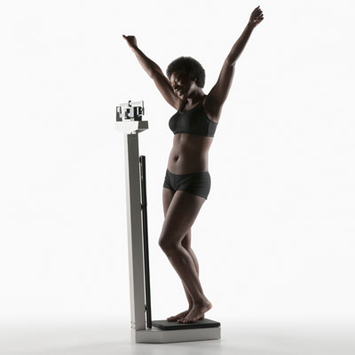 woman-scale-lose-weight
