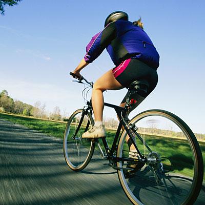 women-bike-wear