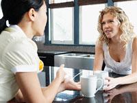 women-talk-coffee