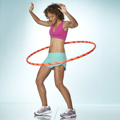 http://img2.timeinc.net/health/images/slides/ybb-hoop-opener-400x400.jpg