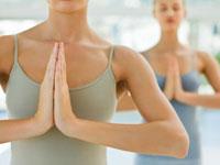 yoga-relaxer