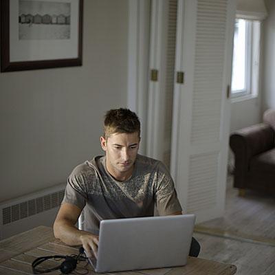 young-man-laptop