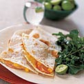 bacon-quesadillas