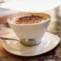 cappuccino-cocoa