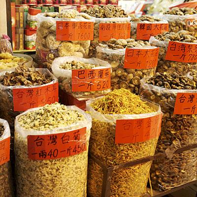 chinese-herbs