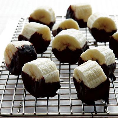 chocolate-dipped-bananas