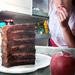 crave-chocolate-cake
