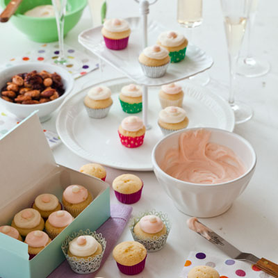 cup-cake-opener