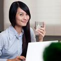 drink-water-work
