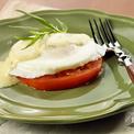 egg-white-tomatoe