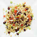 energy-revving-quinoa