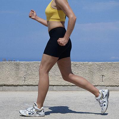 exercise-actually-helps-ra