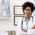 female-dr