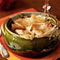 french-onion-soup