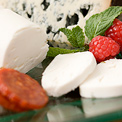 goat-cheese-calories