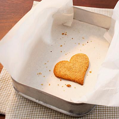 heart-cookie-calories