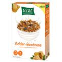 kashi-golden-cereal