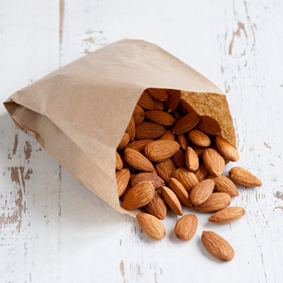 low-calories-almonds