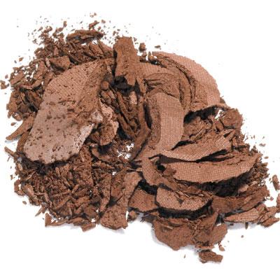 mac-brown-shadow
