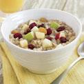 mcds-oatmeal