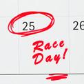 race-day-calendar
