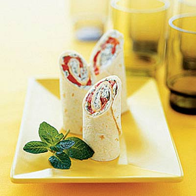 red-pepper-cheese-wraps