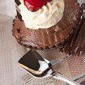 small-spoon-dessert