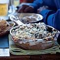 spinach-cheese-dip
