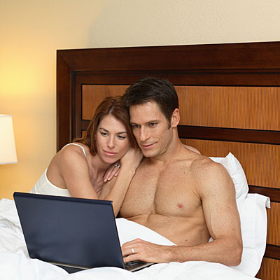 surfing-the-sexy-web