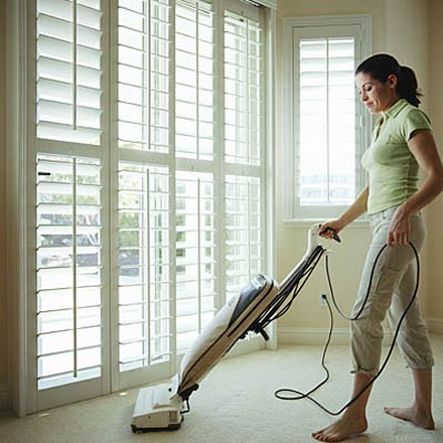 The Healthiest Vacuum Cleaners For Your Home Health Com