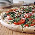 white-pizza