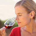 wine-tasting-calories