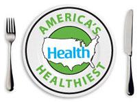 a-h-logo