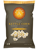 akc classic corn 150x200 Foodie Friday: Angie's Kettle Corn