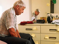 /alzheimers-misdiagnosed