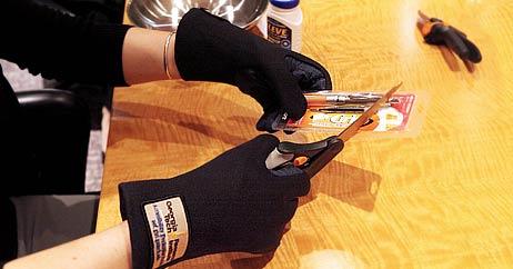 arthritis-glove