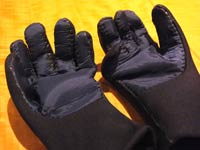 arthritis gloves 200x150 I Had Arthritis—For an Hour